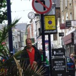 City Ramsgate