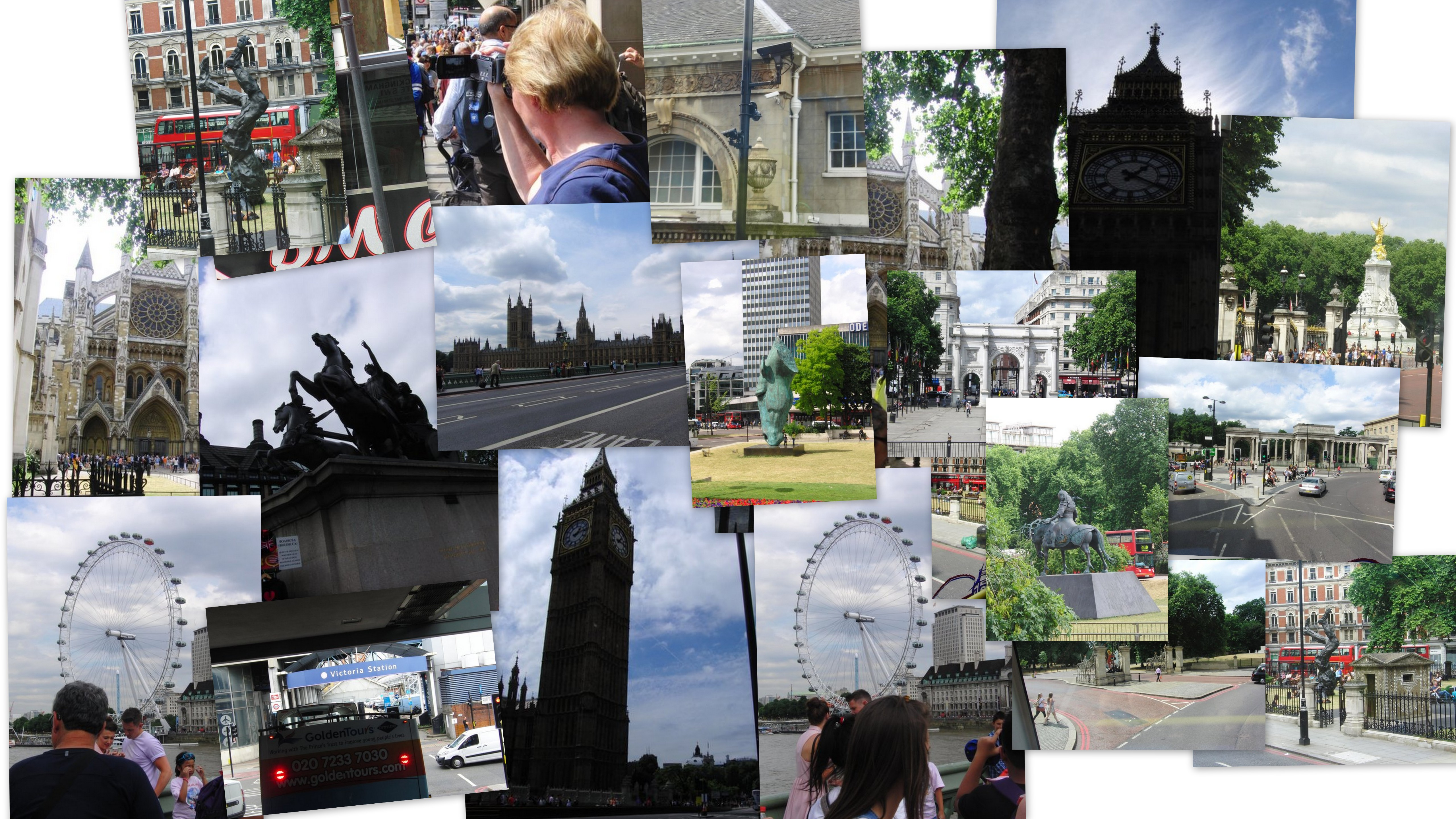 London_1_wp_640
