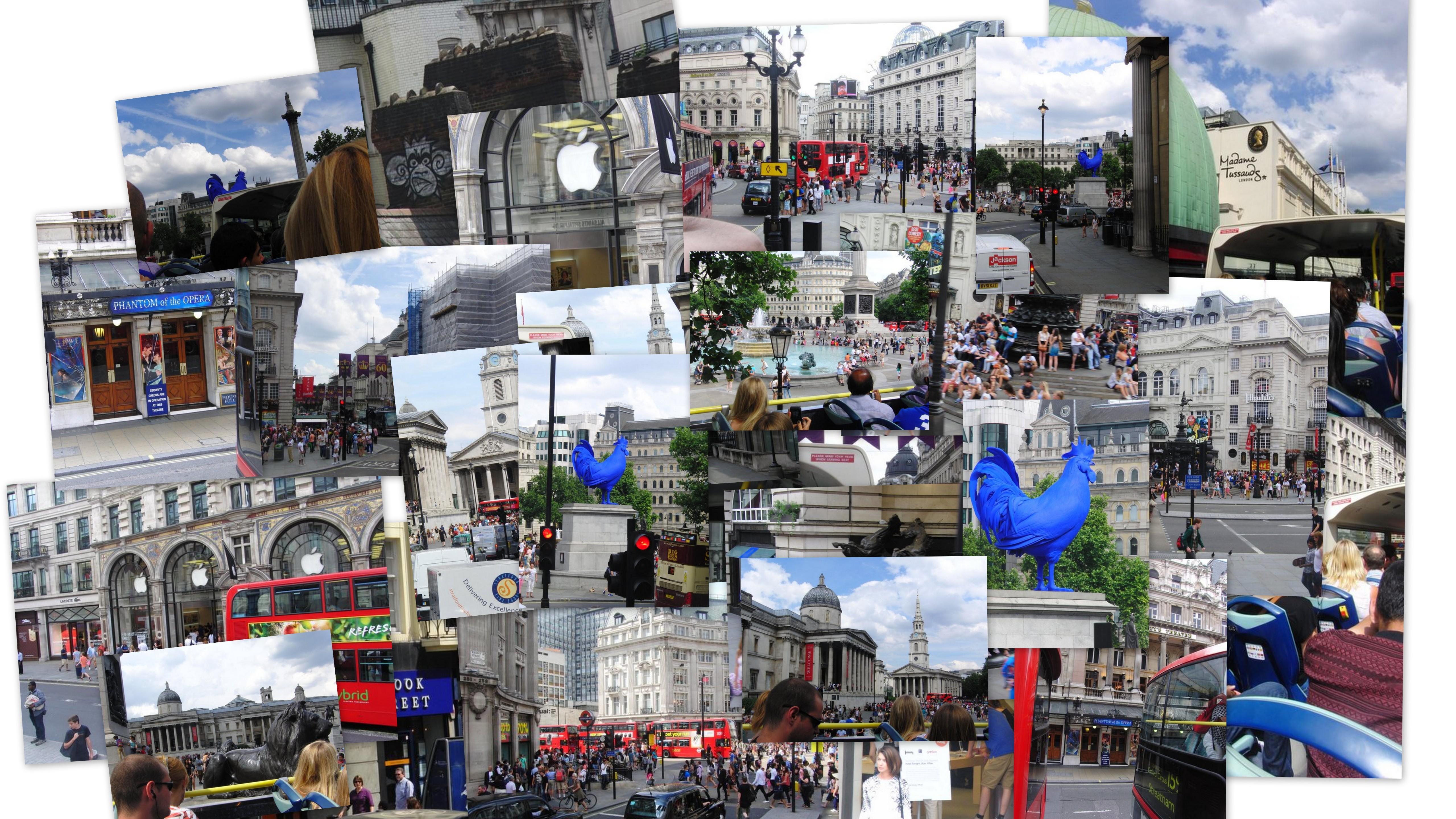 London_2_wp_640