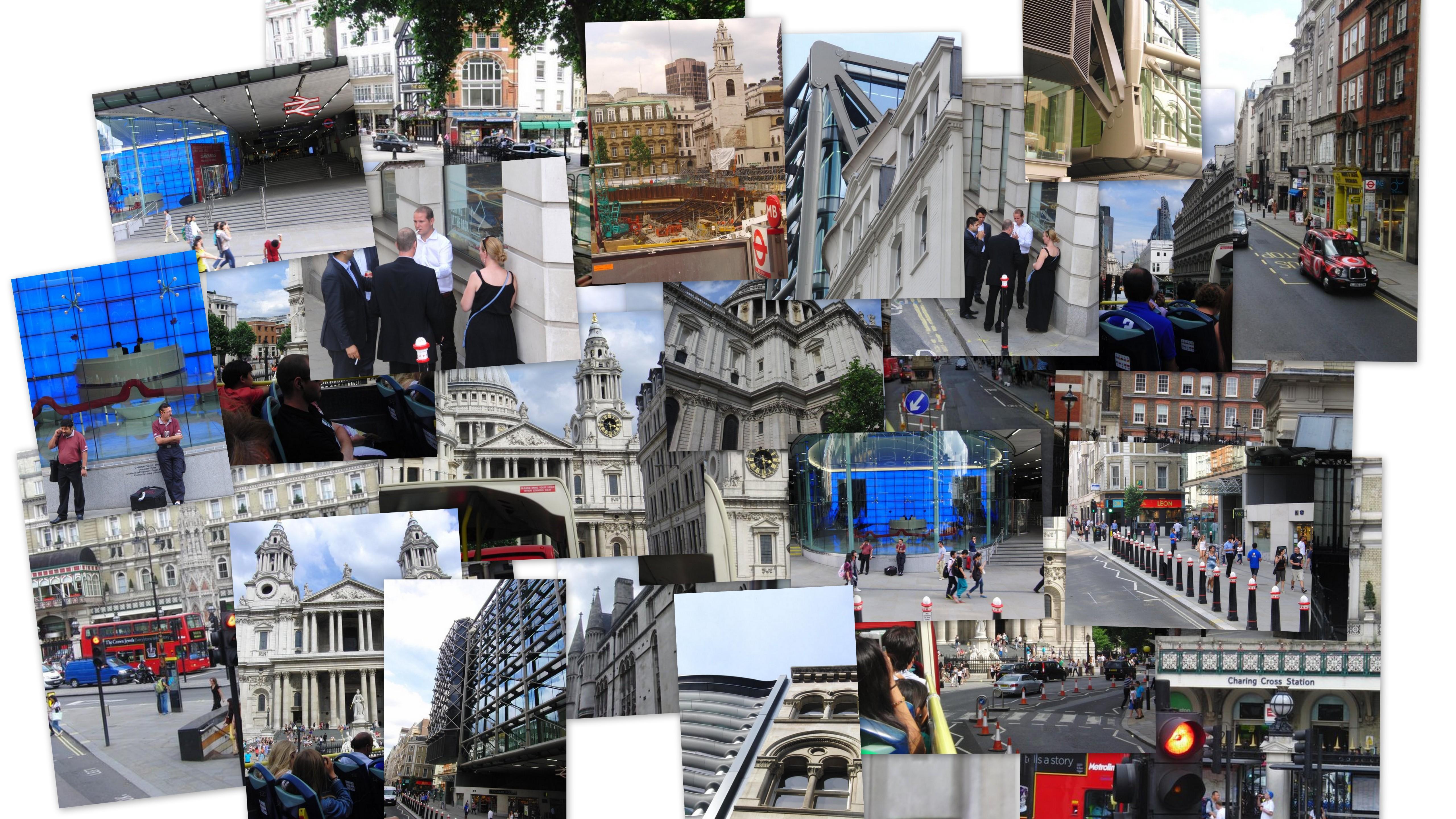 London_3_wp_640