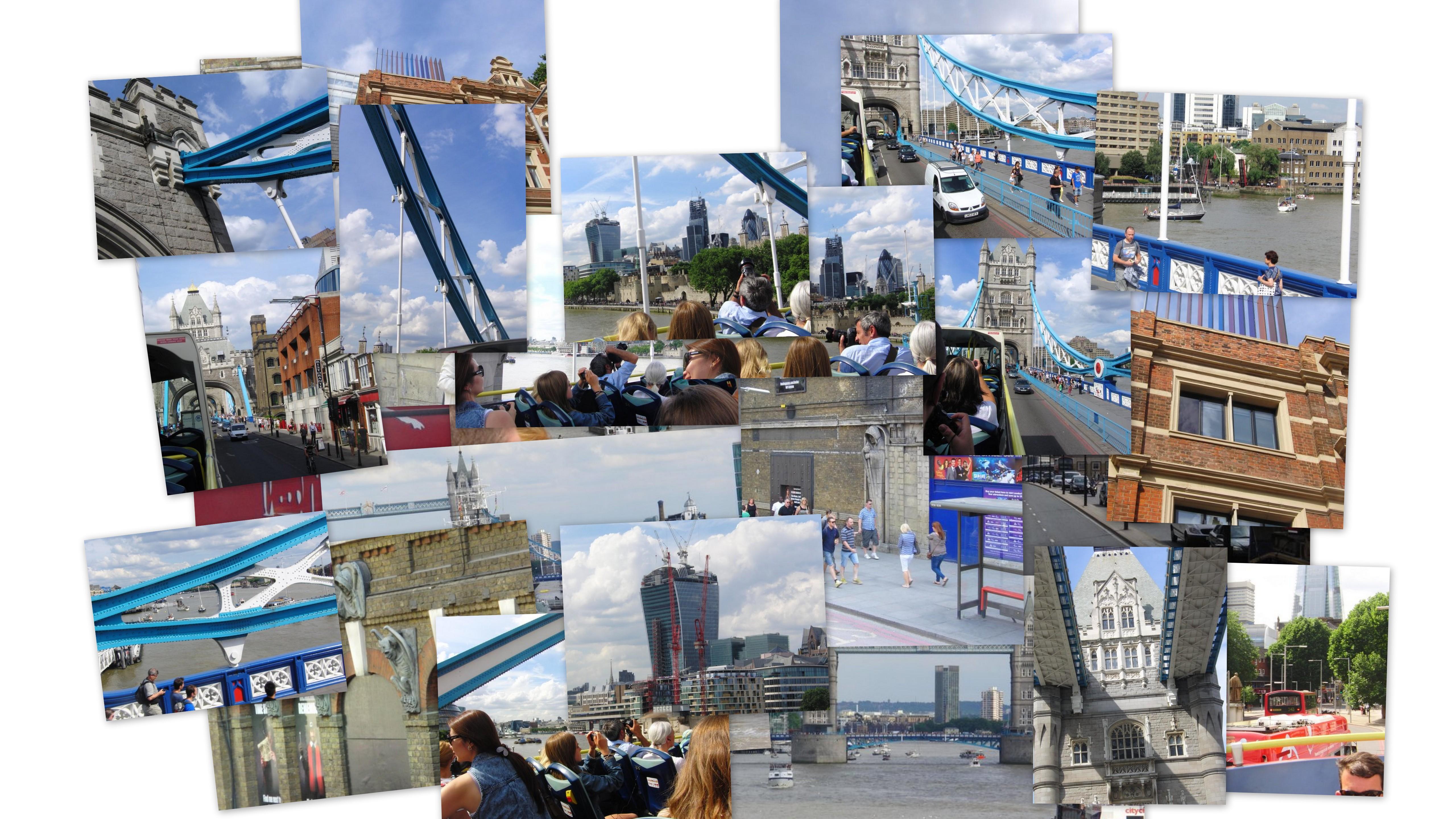 London_4_wp_640