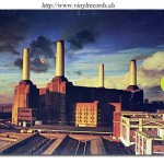 pink_floyd_animals_1830