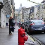 Boulogne-6