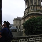 Boulogne-9