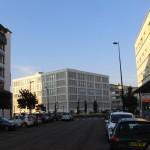 Le-Havre-9
