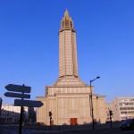 Le-Havre-6