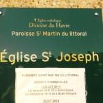 Le-Havre-4