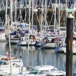 Le-Havre-Fecamp-155