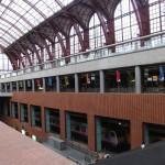 Antwerpen-2-23