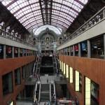 Antwerpen-2-24