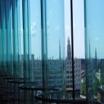Antwerpen-4-3