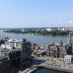 Antwerpen-4-7