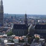 Antwerpen-4-8