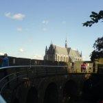 Leiden-4