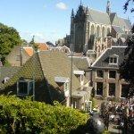 Leiden-5