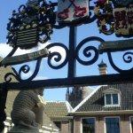 Leiden-6
