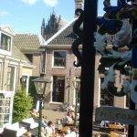 Leiden-7