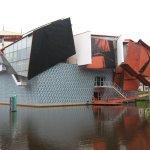 Groningen-3