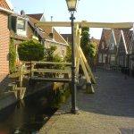 Volendam-23052008-2