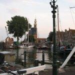 Hoorn-27-07-208-2