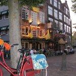 Hoorn-27-07-208-1