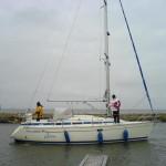 020-09-04-2007-DSC00192