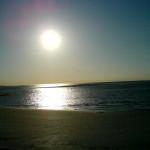 063-30-04-2007-DSC00203