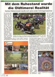 thumbnail of 39Vet-rallye-Artikel