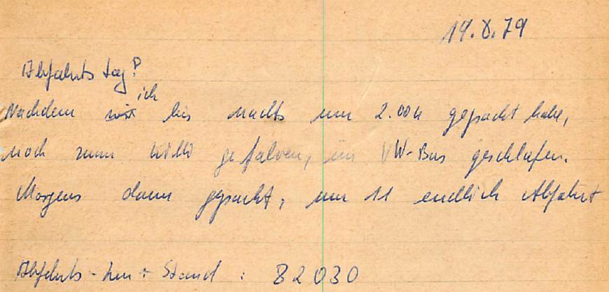 Tagebuch-1