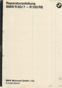 thumbnail of Handbuch-60-7-00-13