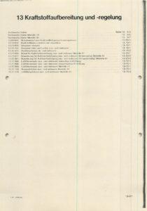 thumbnail of Handbuch-60-7-13-63