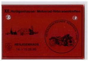 Heiligenhaus 99