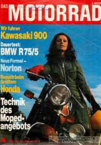 thumbnail of Motorrad-Nr-4-24-02-1973-R75-5