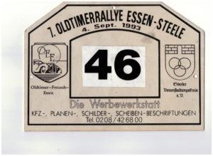 Rallye-93-Essen