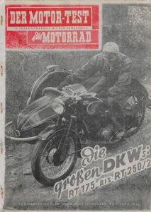 Das-Motorrad-1953-Die-grossen-DKWs