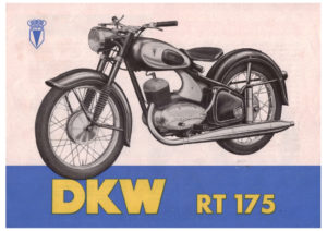 thumbnail of Prospekt-dkw-rt175-10-1953