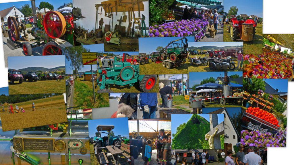 Sauerland-WE-08-2018-Landmaschinen